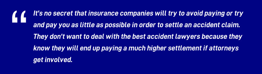 accident attorney quote