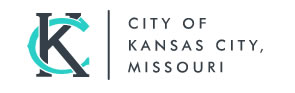 Kansas City Missouri Logo